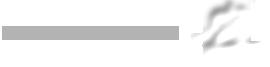 sbc-logo-ft